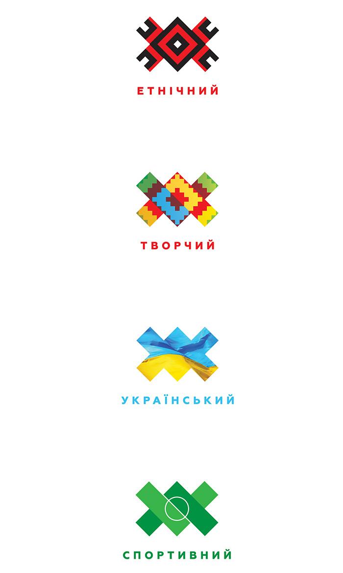 logotip-zhitomyr-5