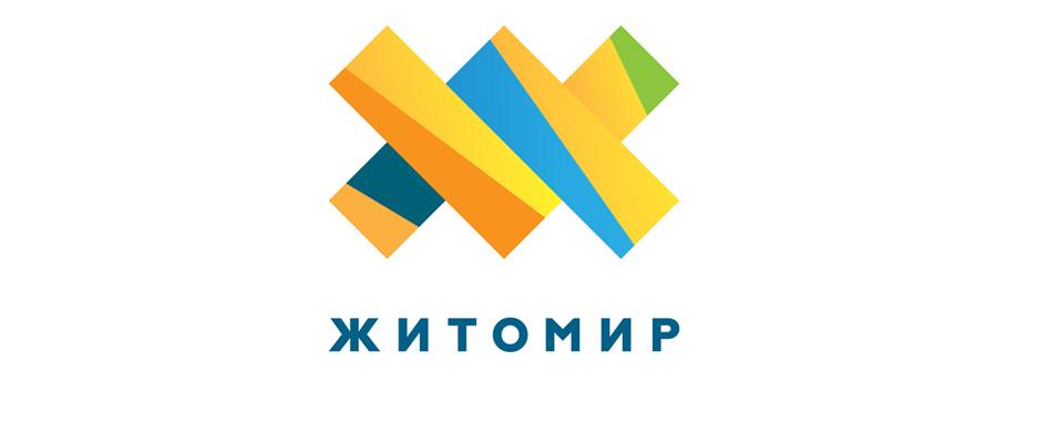 logotip-zhytomyr