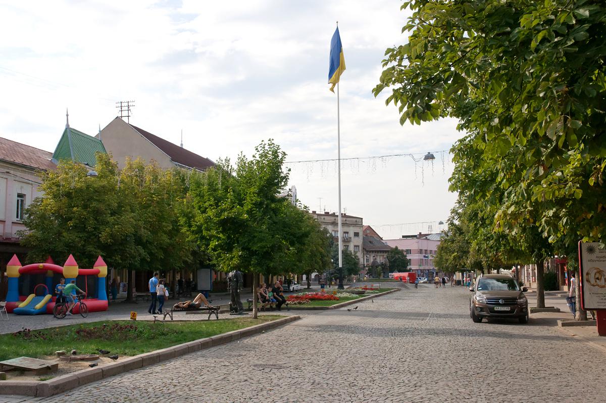 mukachevo-14