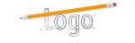 Логотип для сайта или блога. Шесть способов получить логотип