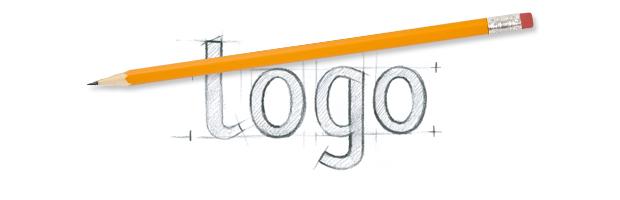 Логотип для сайта, недорого