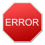 Как проанализировать сайт на ошибки? Самостоятельный тест сайта