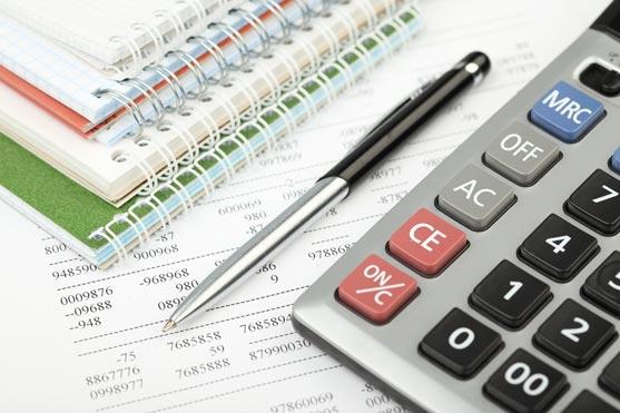 Внедрение бюджетирования