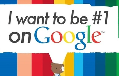 google-ukraine