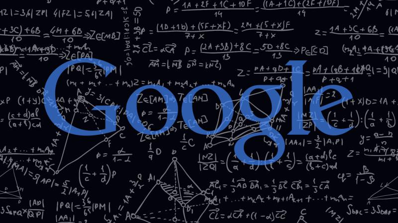 Ссылочный профиль под Google, Украина