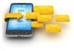 Что называют СМС биллингом?