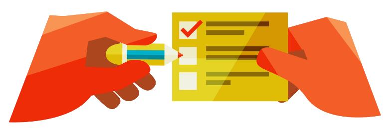 Оптимизация новых страниц сайта под поисковые системы