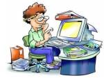 Заработок в интернете и его варианты
