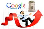 Эксперимент по оптимизации дохода в Adsense