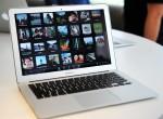 Популярные поломки в Macbook Air