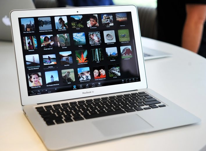 Картинки по запросу основные поломки apple macbook