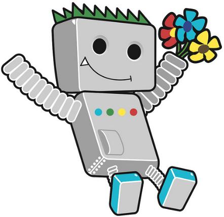 Доступ к файлам CSS и JS в Google