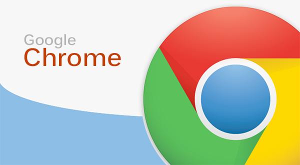 Как ускорить работу Google Chrome?