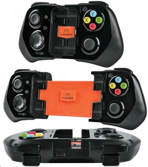 moga-ace-power-gaming-controller