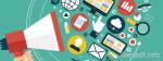 Как определить правильность продвижения бренда в сети – ключевые метрики