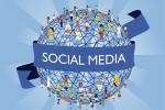 Social media marketing. Немного статистики от западных компаний 2015