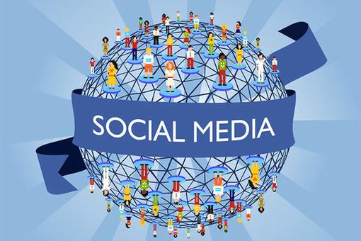 socialmedia-statistics-2015
