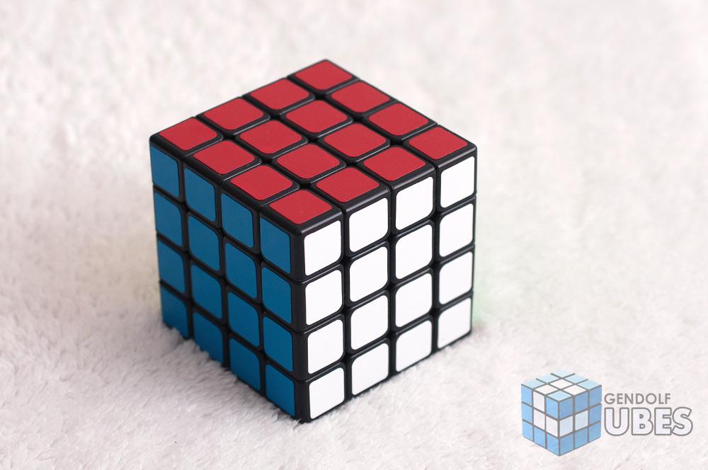 Купити кубик Рубіка GuanSu