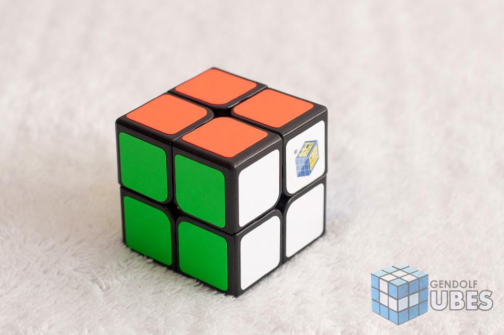 Купити кубик Рубіка Yuxin Zhisheng Kylin