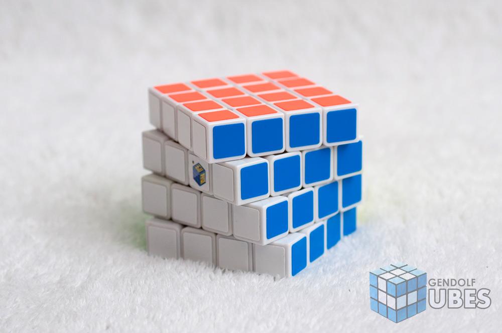 Купити кубик Рубіка «Yuxin» Lion