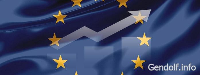 Выбор домена для регионального продвижения Европе