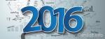 Шесть SEO трендов в 2016 году