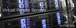Особенности и преимущества VPS серверов