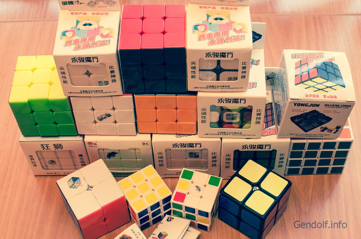 cubes-sales-2