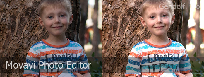 fotoredaktor-movavi
