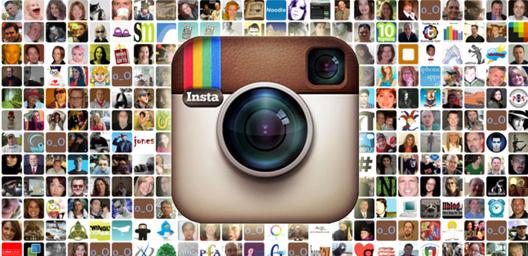 instagram-111