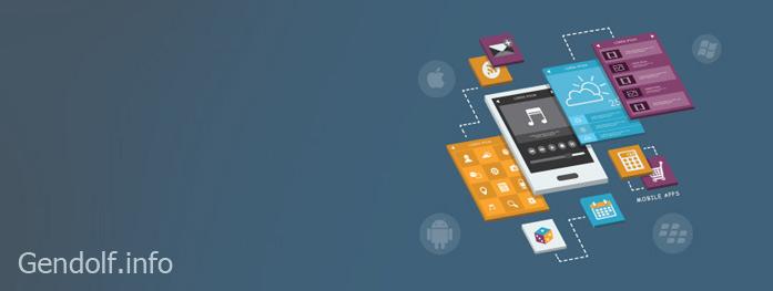Выбор платформы для мобильного приложения