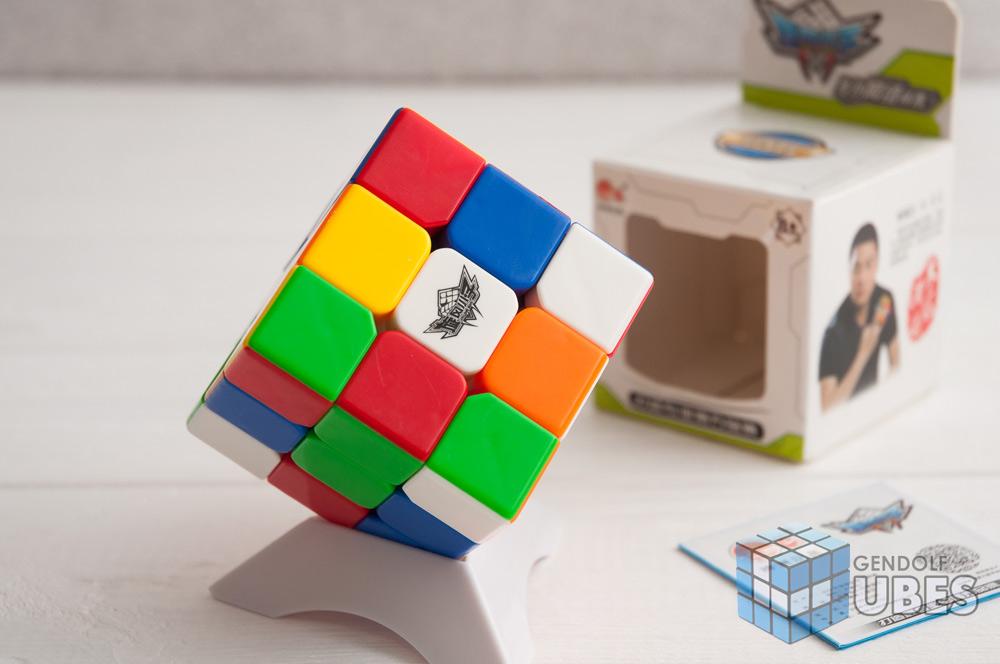 Купити кубик Рубіка XuanFeng