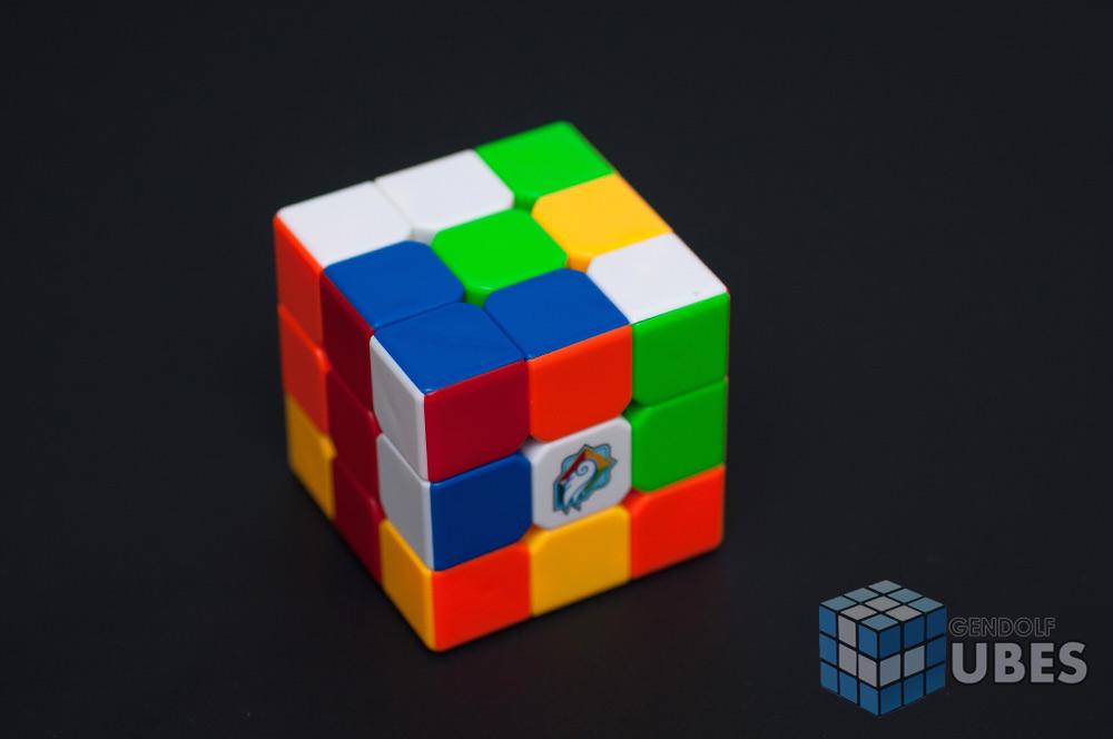 Купити кубик Рубіка Fly Wings 3x3x3