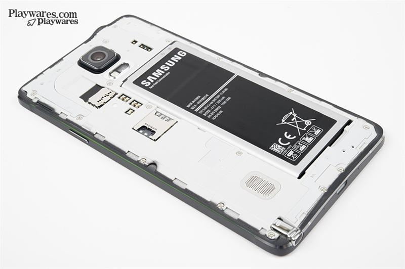 Возможные причины не зарядки телефона
