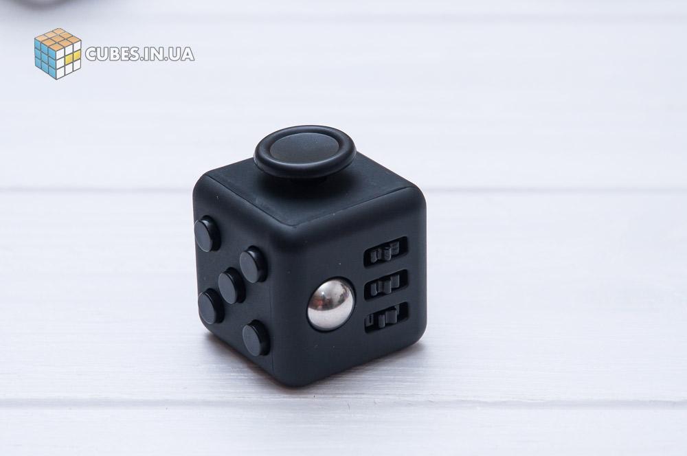 fidget-cube-black-2