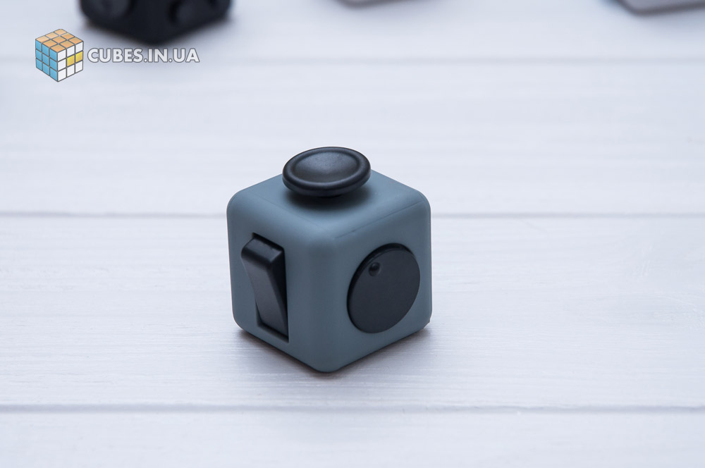 fidget-cube-grey-black-1