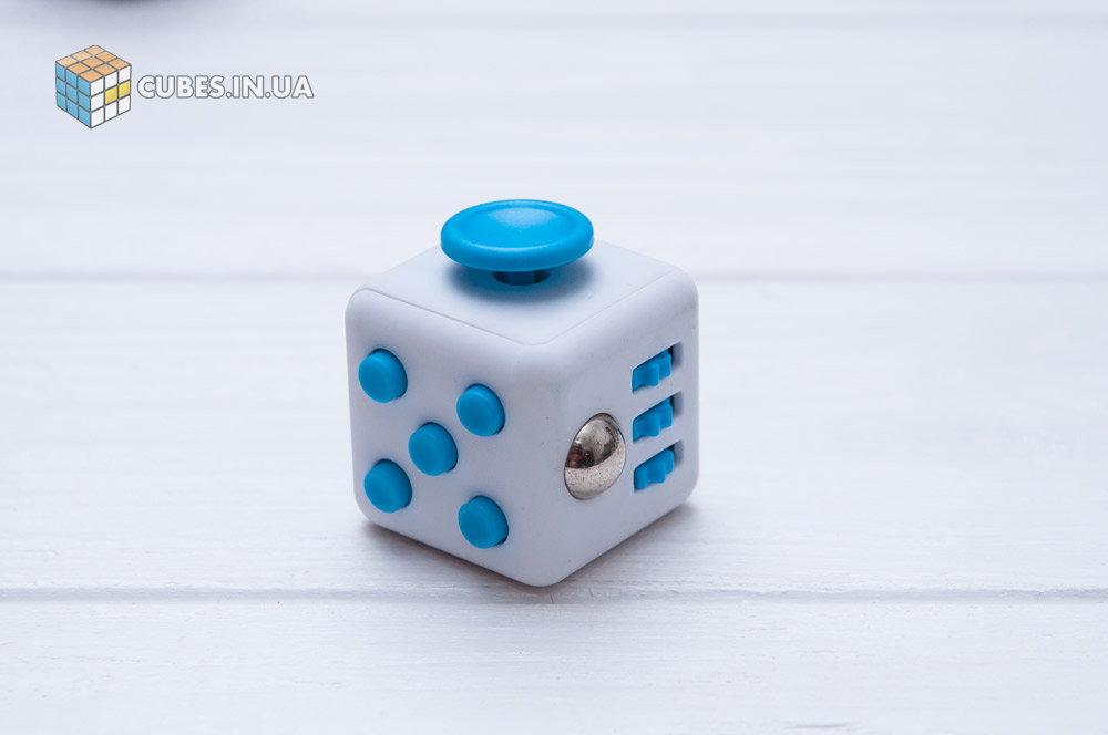 fidget-cube-white-blue-1