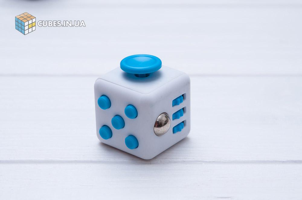 fidget-cube-white-blue-1