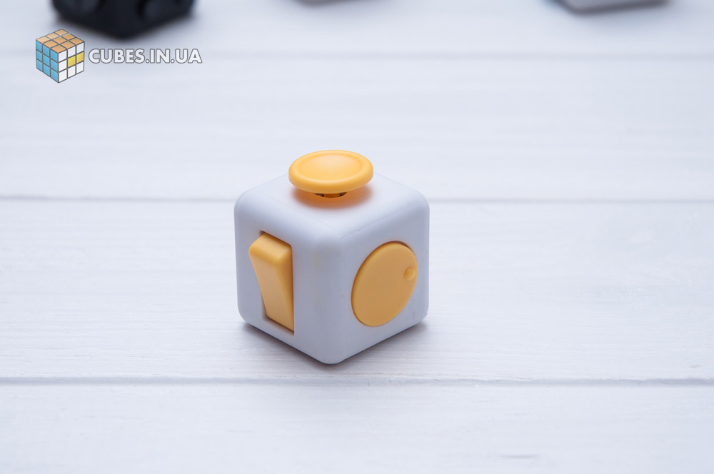 fidget-cube-white-yello-1