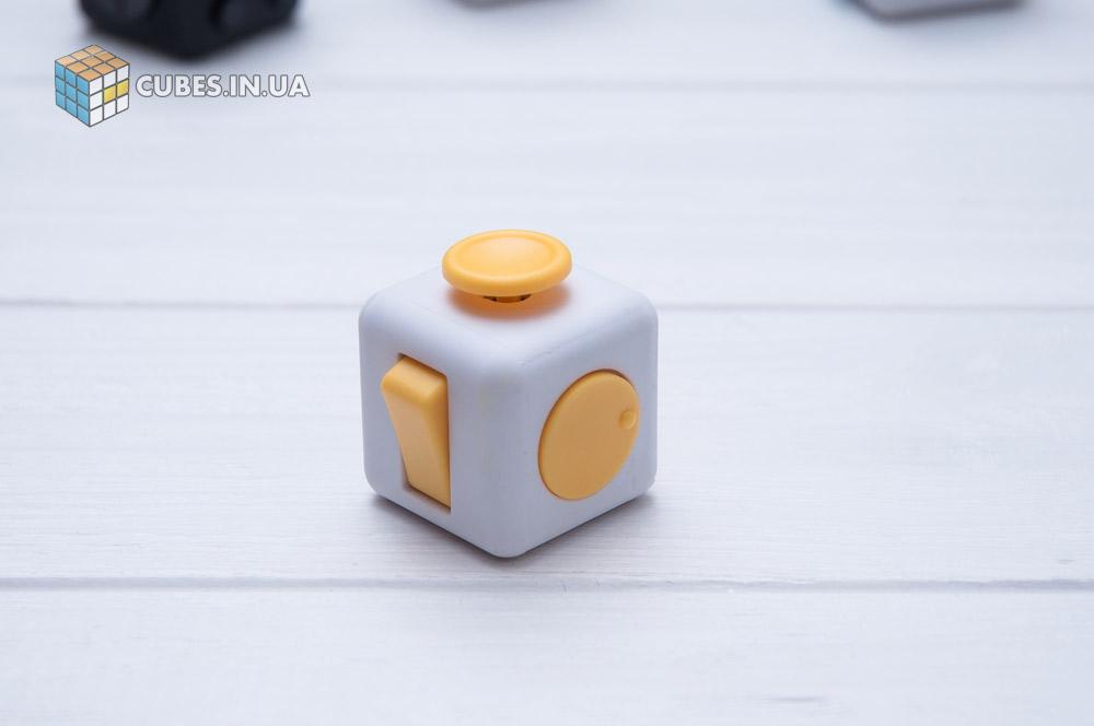 fidget-cube-white-yello-1