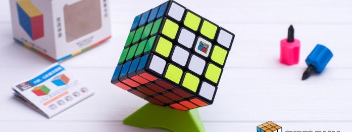4x4-cube