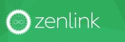 zenlink-logo