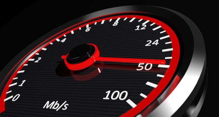 Якої швидкості інтернету достатньо?