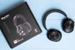 Обзор Bluetooth наушников Bluedio T7