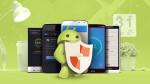 Как обезопасить свой телефон: дайджест полезных приложений для Android