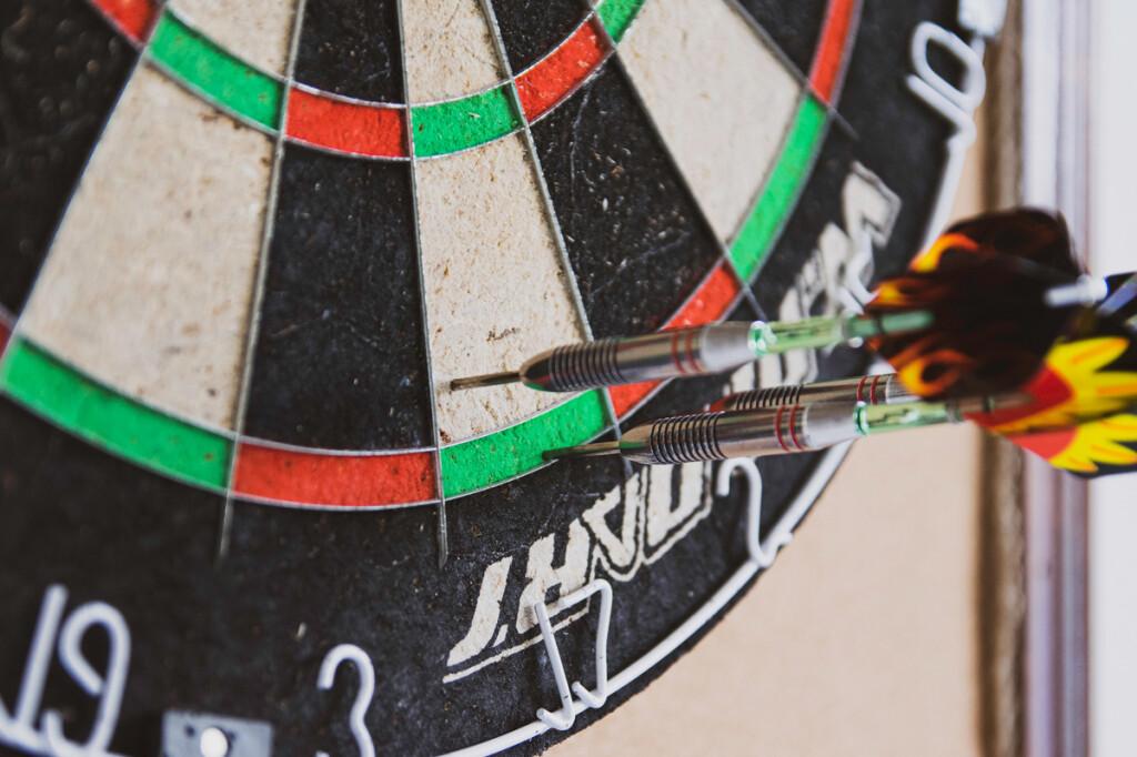 darts-1