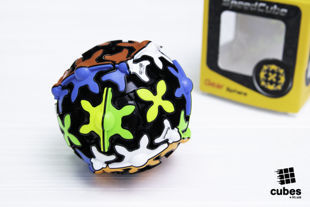 gear-sphere-qiyi-3