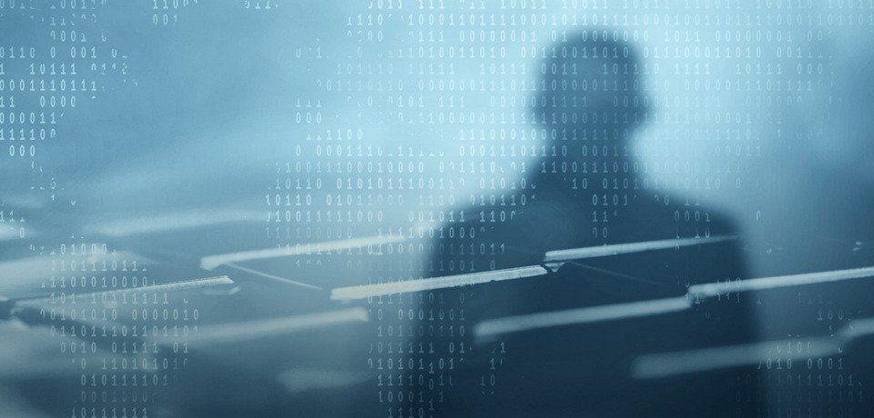 Анонимность в интернете - миф или реальность