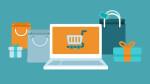 Три причины не делать свой интернет-магазин