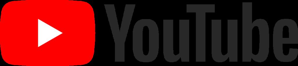 Сколько можно ли заработать на Youtube?